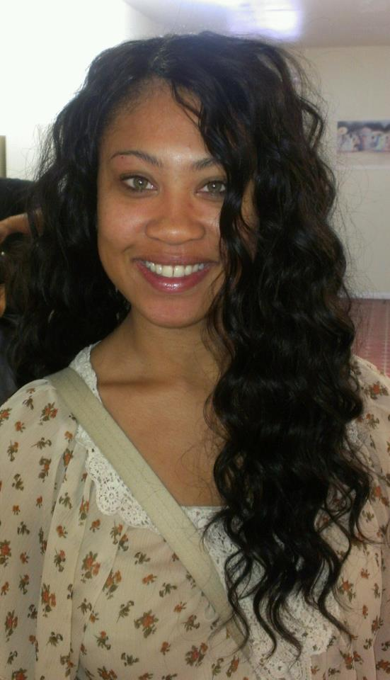 african american sew ins Car Tuning